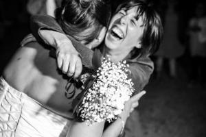 #wedding #bologna #matrimonio #matrimonibologna #sposa #bride #sposi #robintphotography italianwedding #weddingphotography #weddingphotographer #weddingphoto #weddingday #weddingmoments #weddingceremony #weddingstyle #weddingfashion #bridalfashion #weddinginspirations #weddingdetails #weddingplanning #loveauthentic #destinationweddingphotographer #bridalphotographer #couplesphotography