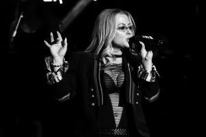 anastacia-foto-concerto-bologna-09-maggio-2018-11