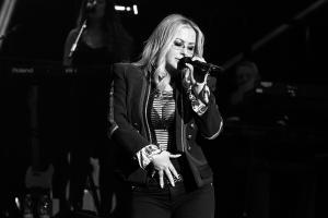 anastacia-foto-concerto-bologna-09-maggio-2018-18