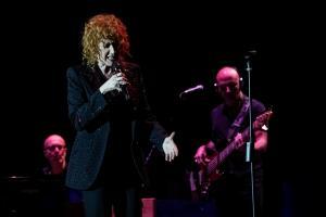 #fiorellamannoia #foto #concerto #live