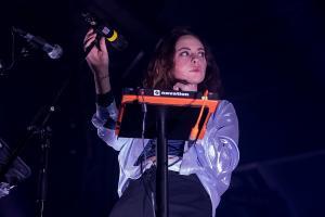 francesca-michielin-foto-concerto-bologna-25-marzo-2018-6