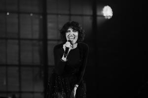 giorgia-foto-concerto-bologna-20-aprile-2019-99