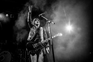 halestorm-devilskin-foto-concerto-milano-22-10-2018-15