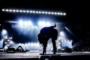 laura-pausini-foto-concerto-bologna-12-10-2018-9