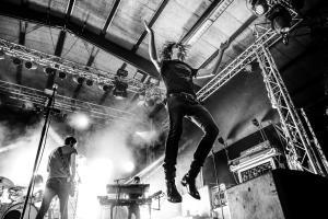 motta-foto-concerto-bologna-28-maggio-2018-6