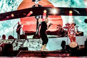 negrita-foto-concerto-bologna-10-aprile-2018-6