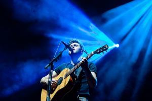 niall-horan-foto-concerto-bologna-06-maggio-2018-25