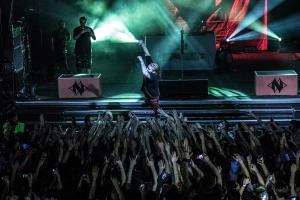 nitro-foto-concerto-bologna-28-aprile-2018-38