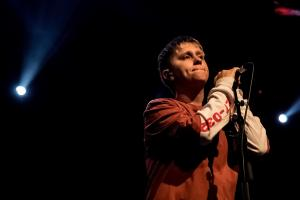 nothing-but-thieves-foto-concerto-bologna-04-febbraio-2018-17