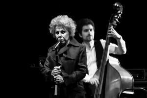 ornella-vanoni-foto-concerto-bologna-21-marzo-2018-2