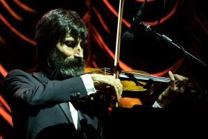 paolo-conte-foto-concerto-bologna-10-12-2018-12