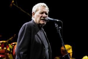 paolo-conte-foto-concerto-bologna-10-12-2018-3