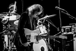 robben-ford-foto-concerto-bologna-14-11-2018-12