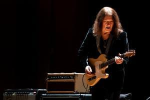 robben-ford-foto-concerto-bologna-14-11-2018-5