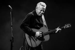 tommy-emmanuel-jerry-douglas-foto-concerto-bologna-08-11-2018-7