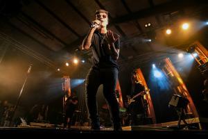ultimo-foto-concerto-bologna-04-maggio-2018-12