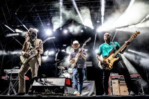 #weezer #sonicpark #concerto #live