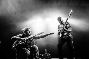 xavier-rudd-foto-concerto-bologna-09-10-2018-16