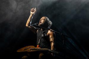 xavier-rudd-foto-concerto-bologna-09-10-2018-45